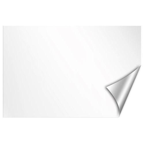 Brewster WPE0446 White Dry-Erase Board