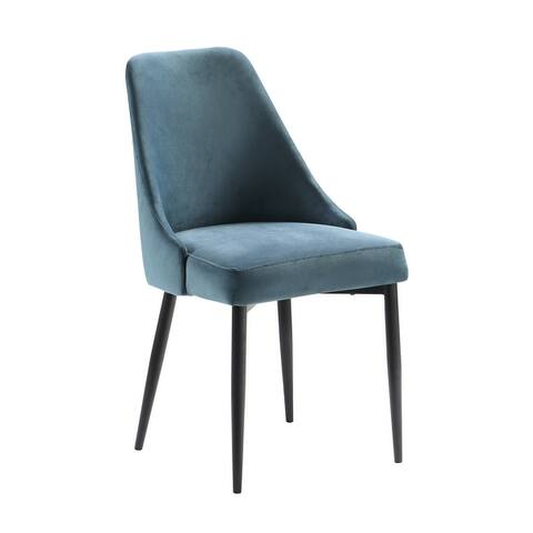 Rosalie Dining Chair (Set of 2)