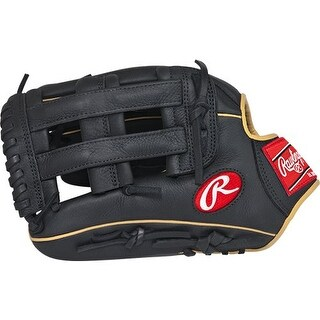 "Rawlings GG Gamer Pro Taper 12"" Baseball Glove (Right Hand Throw)"