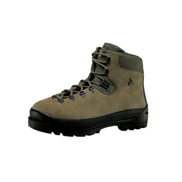 Boreal Climbing Outdoor Boots Mens Bulnes Lightweight Brown