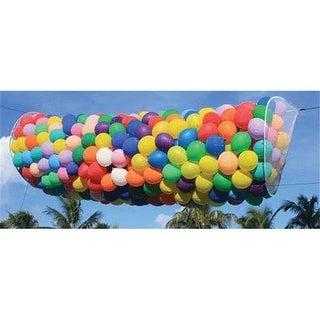 Mayflower BC-0013 22.5 x 4.5 ft. Boss 1000 Balloon Drop