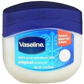 Vaseline Jelly 13 oz