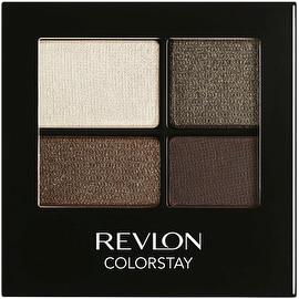 Revlon ColorStay 16 Hour Eye Shadow, Adventurous [515] 0.16 oz