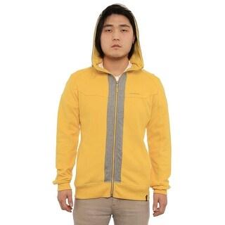 La Sportiva Totoga Zip Hoody Men Regular Sweater Top