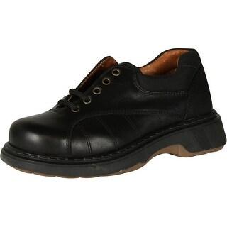 Petit Boys 60808 Oxfords European Shoes