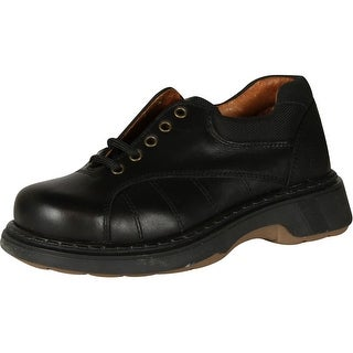 Petit Boys 60808 Oxfords European Shoes