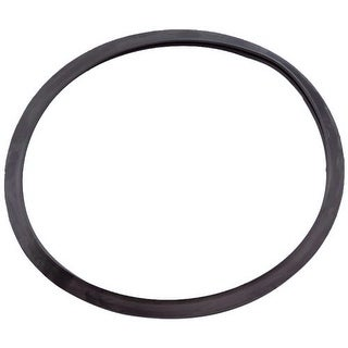 Mirro 92506 Replacement Gasket For Pressure Cookers, 6 Quart