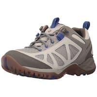 Merrell Women's Siren Sport Q2 Hiking Shoe - 5