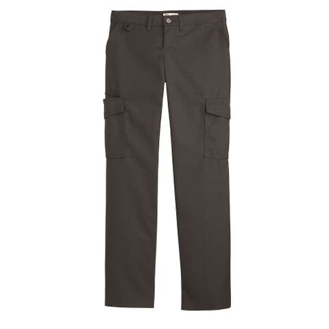 Women's Ultimate Cargo Pants