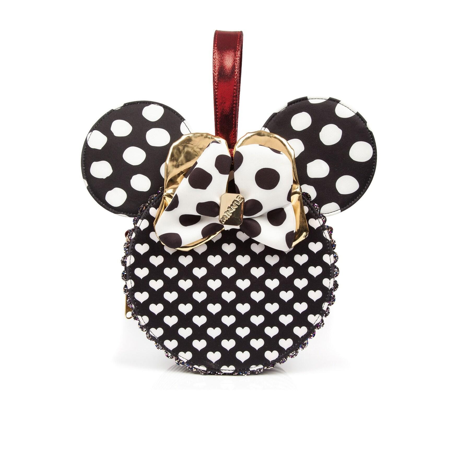 Shop Irregular Choice Disney Minnie