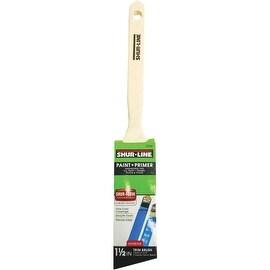 "Shur-Line 1.5"" Angle Paint Brush"