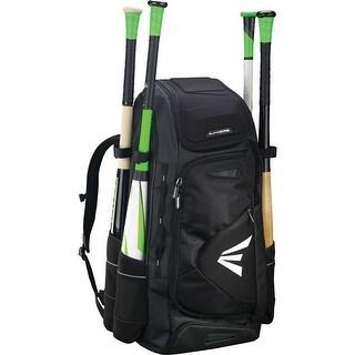Easton Five Tool Bat Pack