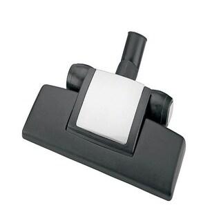 NuTone CT150B Central Vacuum Deluxe Combination Floor/Rug Tool