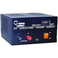 NA 22 Amp Power Supply