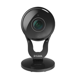 D-Link Full HD Home Network Camera Home Network Camera