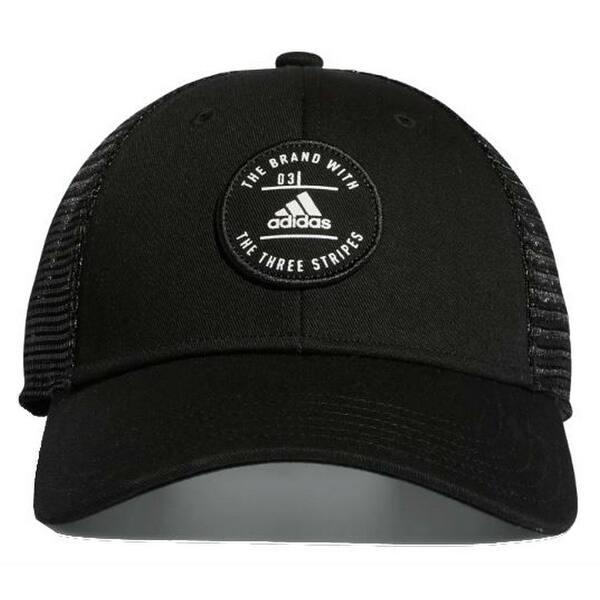 Baseball Cap Oblack Mens Trucker Cap Origins