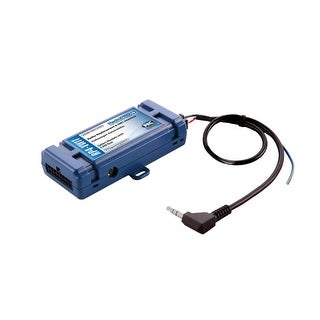 PAC RadioPRO4 Interface for VW Vehicles with CAN bus