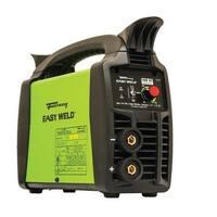 Forney 298 Arc Welder 100ST, 120-Volt, 90-Amp