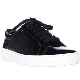 MICHAEL Michael Kors Valin Runway Casual Sneakers, Black|https://ak1.ostkcdn.com/images/products/is/images/direct/c4e6f7ffcf4233d6c9e6f43cf21134ec0308be1d/MICHAEL-Michael-Kors-Valin-Runway-Casual-Sneakers%2C-Black.jpg?impolicy=medium