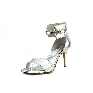BCBGeneration Dream Dress Sandals Shoes