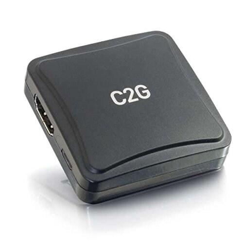C2g - Av Line - 41410