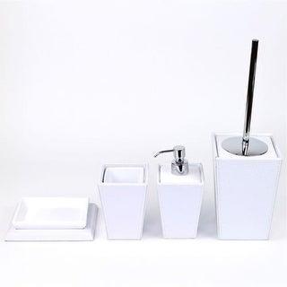 Nameeks KY100 Gedy Bathroom Accessories Set