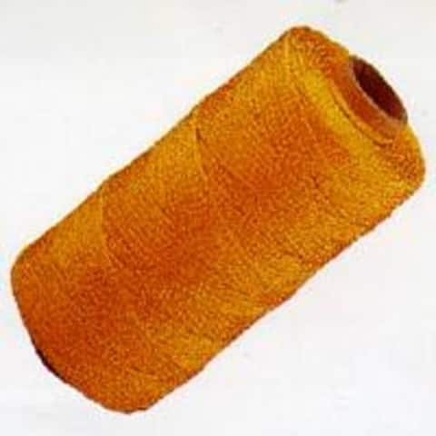 Mintcraft 16855 Braid Mason Line, 500', Nylon