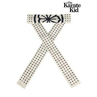 Karate Kid Miyagi Headband