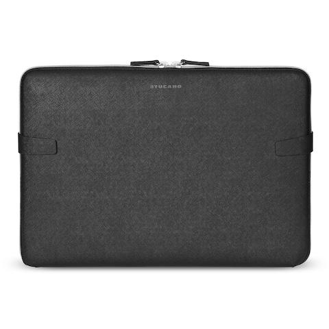 "Tucano Velvet Second Skin sleeve for MacBook Pro 13"" Retina"