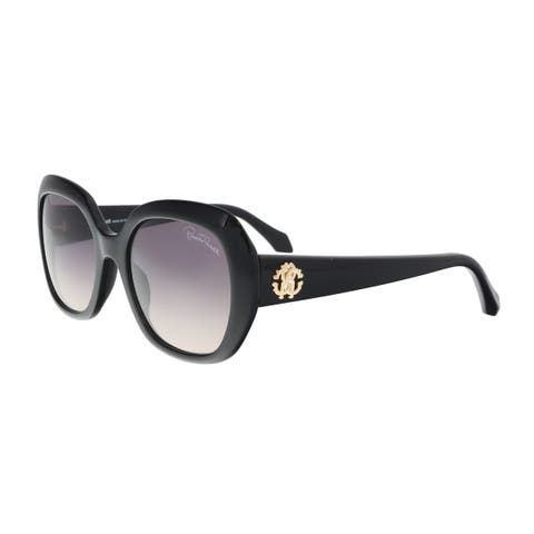 a3a68b30449 Roberto Cavalli Women's Sunglasses | Find Great Sunglasses Deals ...