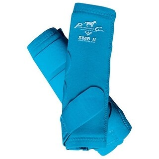 Professionals Choice Boots Sports Medicine Neoprene Protective