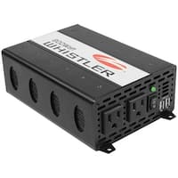 Whistler 800 Watt Power Inverter
