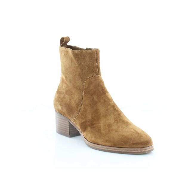 Via Spiga Ottavia Women's Boots Luggage