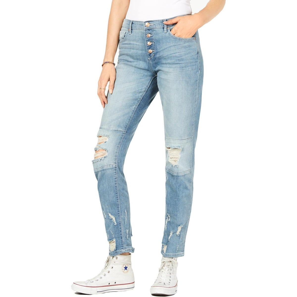 0695719be14e04 Vintage America Pants | Find Great Women's Clothing Deals Shopping ...