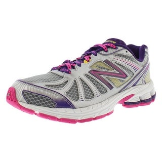 New Balance 880 v5 Runnig Girl's Gradeschool Shoes - 2 w us little kid