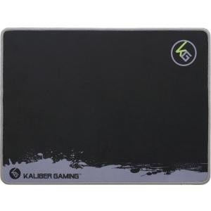 Iogear - Kaliber Gaming Surfas Professional Gaming Mouse Mat