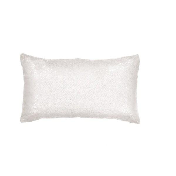 bed INC Antoinette Boudoir Pillow
