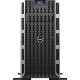 Dell 463-7666 Servers