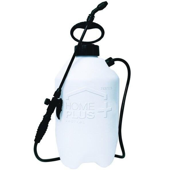 Home Plus 16520 Lawn And Garden Sprayer, 2 Gallon