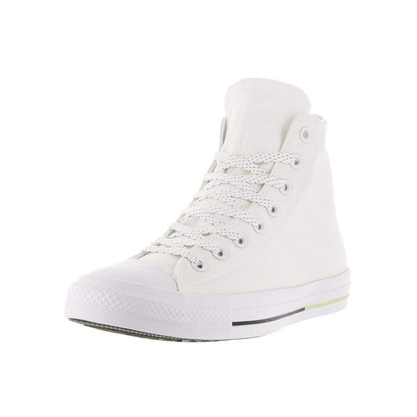 7609b5d58391 Shop Converse Mens Chuck Taylor All Star Hight Top Lace Up Fashion ...