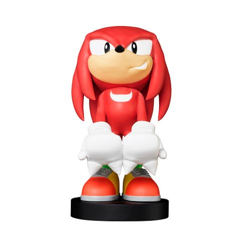 Cable Guys Mobile Phone Controller Holder - Knuckles