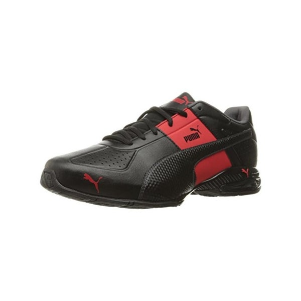 7369b603765c Shop Puma Mens Cell Surin 2 FM Running