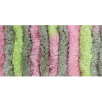 Little Girl Dove - Baby Blanket Yarn