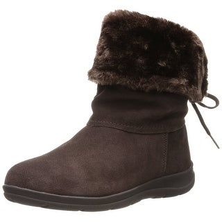 White Mountain Women's Thumper Winter Boots