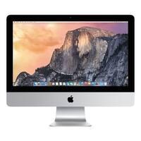 Apple IMAC 21.5 IN ME086LL-A-EP IMAC ME086LL-A-EP