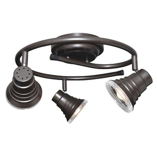 Link to 3-light ceiling Similar Items in Track Lighting