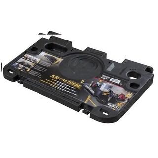 MetalTech I-CISTR Baker Tool Tray, 6'