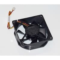 OEM Samsung Fan - Specifically For HL67A750A1FXZC RE01, LH46DRQPBB/ZA SP01, LH46DRUPBB/ZA SP01, LH46OUTQGF/ZA 0001