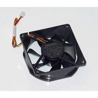 OEM Samsung Fan - Specifically For LH46UTTQBC/ZA SP01, OM55D, OM75D, SL46B