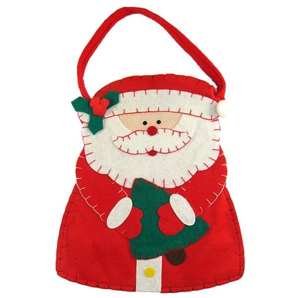 """Club Pack of 144 Santa and Mrs. Claus Chrsitmas Lamp Shade Finials 3.75"""""""